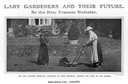 frances-wolseley-mowing-ahg4pd