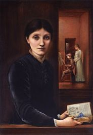 Georgiana_Burne-Jones_by_Edward_Coley_Burne-Jones