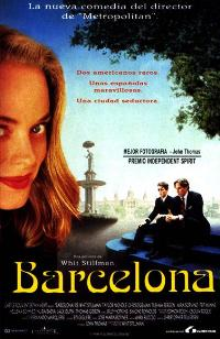 barcelona-movie-poster-1994-1010471317
