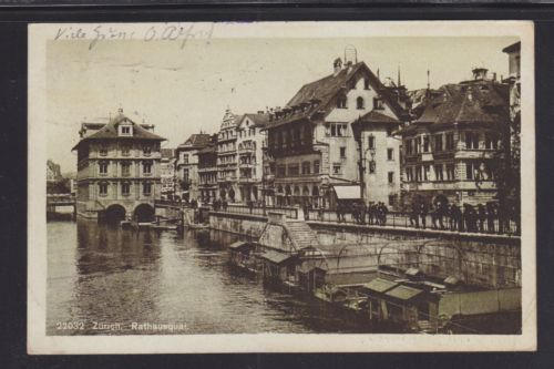 switzerland-1918-wwi-censored-army-corps-postcard-zurich-to-raitbach-be1eb8a7ff01d6f8322bb0e87103ba15