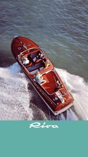 a3b448727cc35a7627674fdc26a6beba--riva-boat-motor-boats